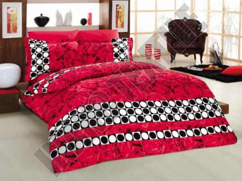 Bedding Sets That We Manufacture In Turkey